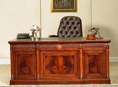 office furntiure, hotel furniture, home furniture
