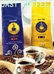 中國咖啡豆廣東咖啡豆深圳咖啡豆