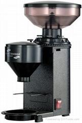 专业咖啡磨豆机