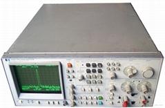 二手频谱分析仪 二手仪器 二手综合测试仪