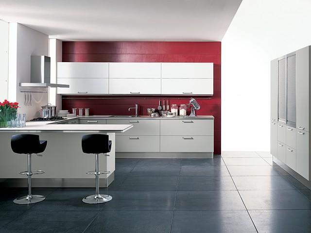 Melamine kitchen cabinets mfc kitchen cabinets egger kitchen cabinet