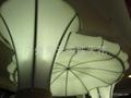 PVC软膜天花