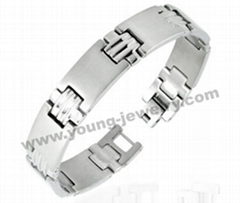Stainless Steel Fashion Jewelry