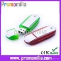 Promotional USB Drive(PMU134)