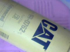 卡特机油滤芯1R-0726