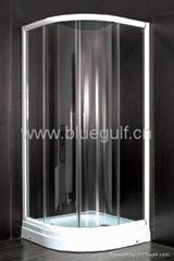 Shower Room BG-1011