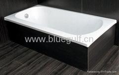 Bathtub BG-7011