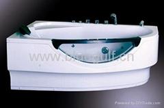 Bathtub BG-8110