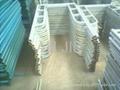 scaffolding frames 2