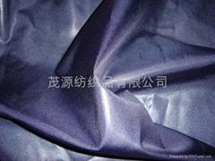 春亚纺(P.CHIFFON)