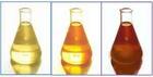1. Fish Oil-EE
