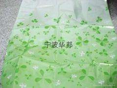 棉被压缩袋