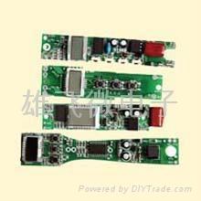 供应直发器专用LED背光源