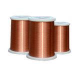 Class 180 Soldered Polyurethane Enamelled Round Copper Wire