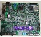 供应维修电路板、伺服器、PLC、变频器、人面介面、欧陆调速器