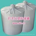 90%硫酸儲罐 3