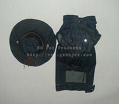 Dog  Jeans  HH-C045