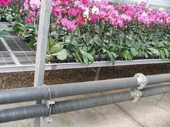温室大棚供暖材料\增温设施