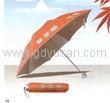 雨傘 促銷雨傘 沙灘傘 太陽傘