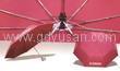 新款雨傘 促銷雨傘 春節禮品