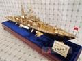 136舰模型