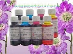 EPSON210/230/1290等4色6色染料墨水
