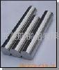 Titanium plates, titanium rod