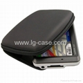 hard case  for GPS