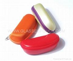 EVA 眼鏡盒