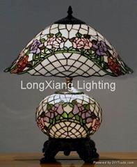 Longxiang Lighting Co.,Ltd