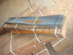 Block reinforcement Mesh -02