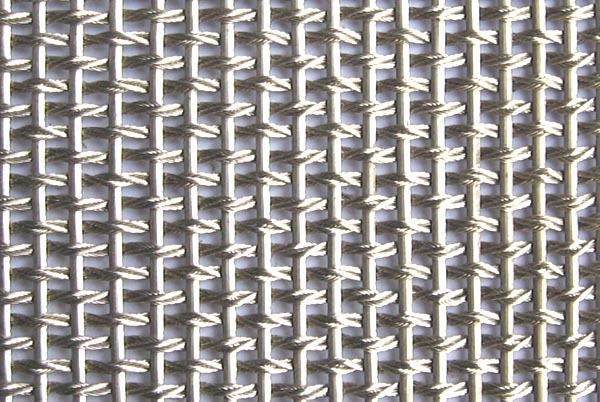Metal Mesh Curtain Fabric-Metal Mesh Curtain Fabric Manufacturers