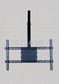 液晶电视吊架 2
