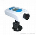 High quality and hot saling IP camera