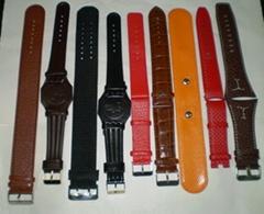 钟表配件---表带