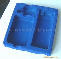 吸塑包装,植绒吸塑,PVC吸塑,PET环保吸塑