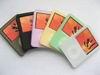 silicone case for iPod Nano 3th