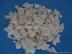 magnesium chloride flake 46%