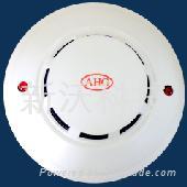 點型感溫火災探測器