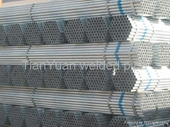welded/ERW pipes,Steel coils/strips