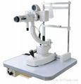 角膜曲率仪