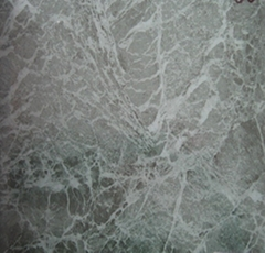 Vinyl Floor Tile - Marble Series