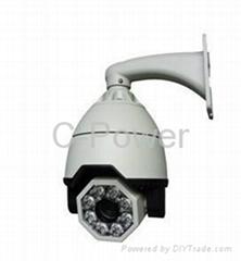22Xzoom Camera