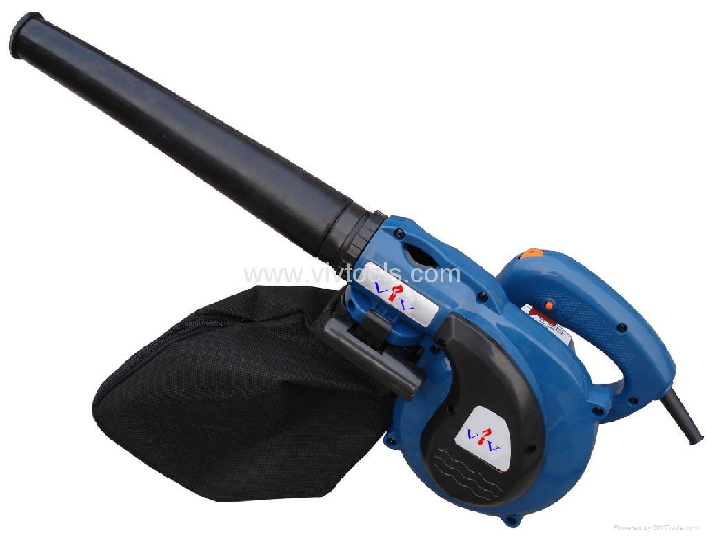 Portable Blower Vv Eb007 Viv Lion China Manufacturer