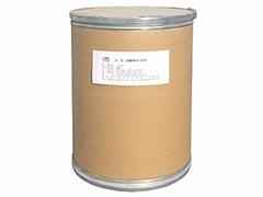 PP粘合剂、金属、硬胶、橡胶、木材胶粘剂、布类