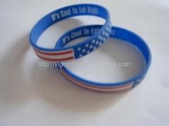 fashion and cheap bracelets