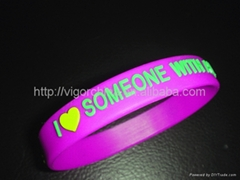 2011fashion and cheap bracelets