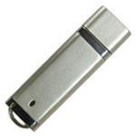 braned usb flash drive