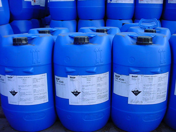 supply quality   Formic Acid 1