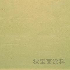砂岩漆,石头漆,板岩漆,仿石漆